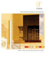Thumbnail_130627_firmwide_brochure