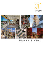 Thumbnail_cuninghamgroup_urbanliving_cover